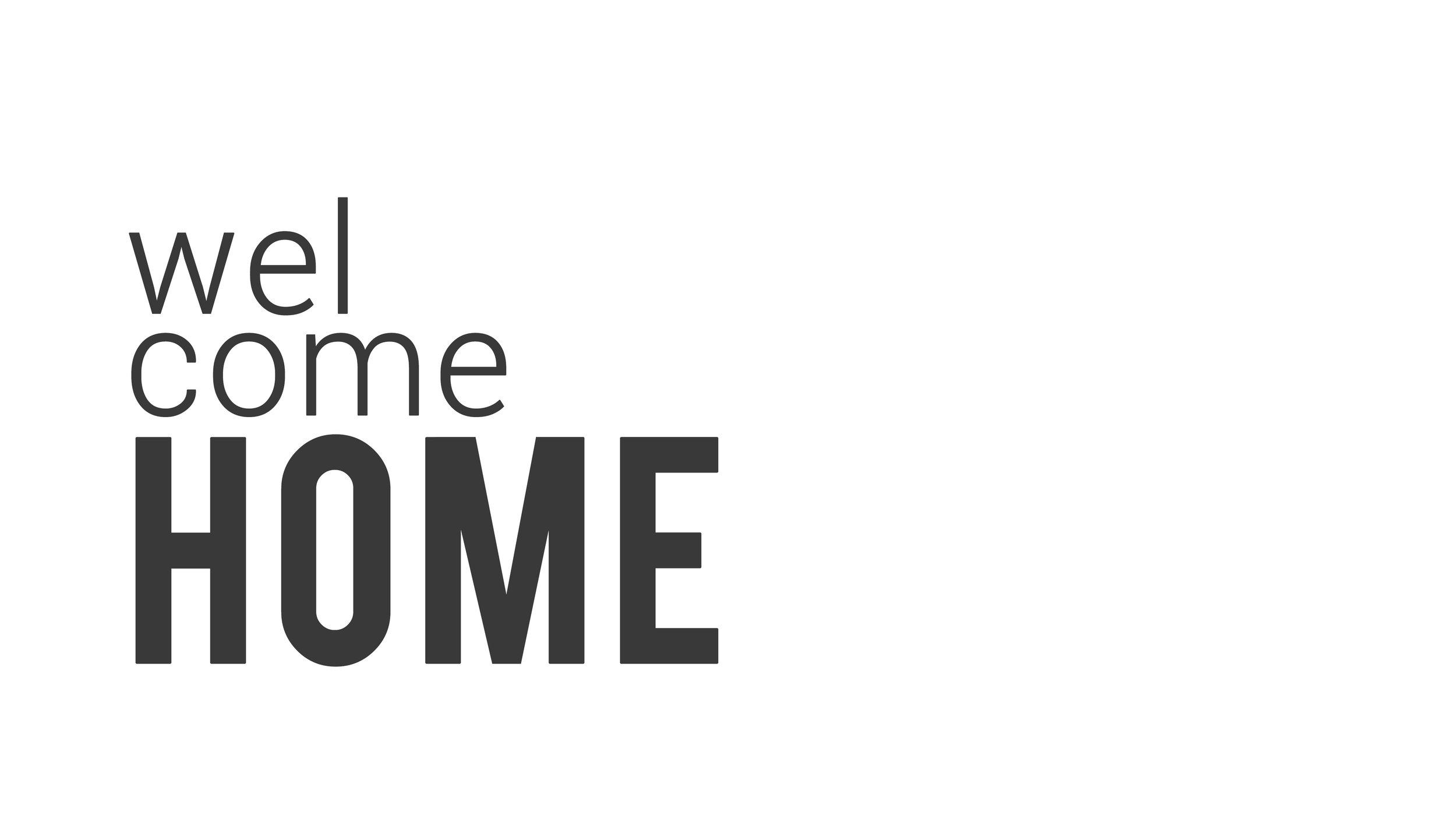 Welcome Home1.jpg