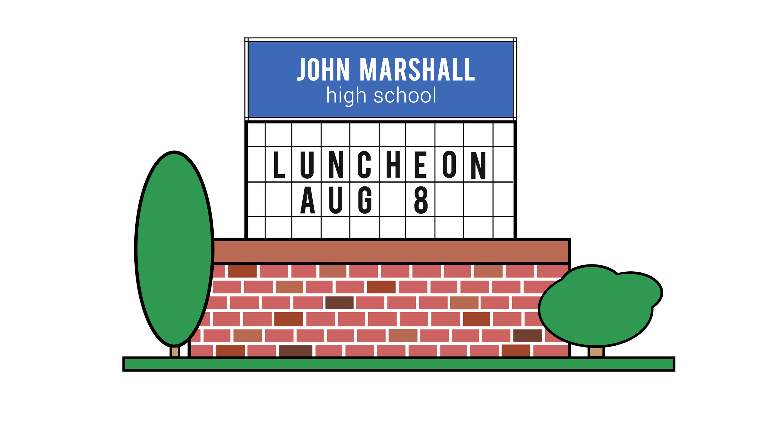 John Marshall Luncheon WEB.jpg