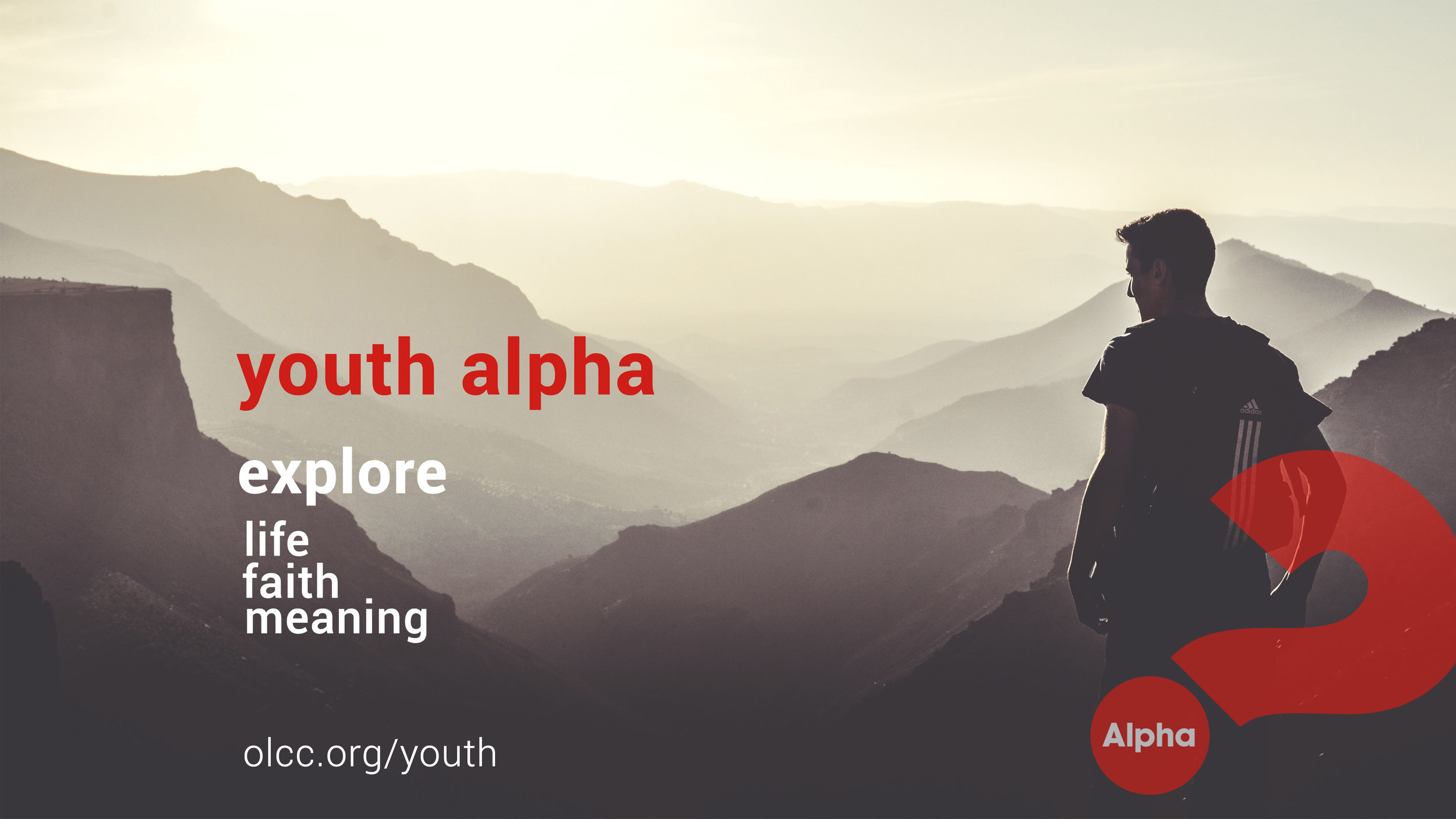 Youth Alpha v 2.jpg