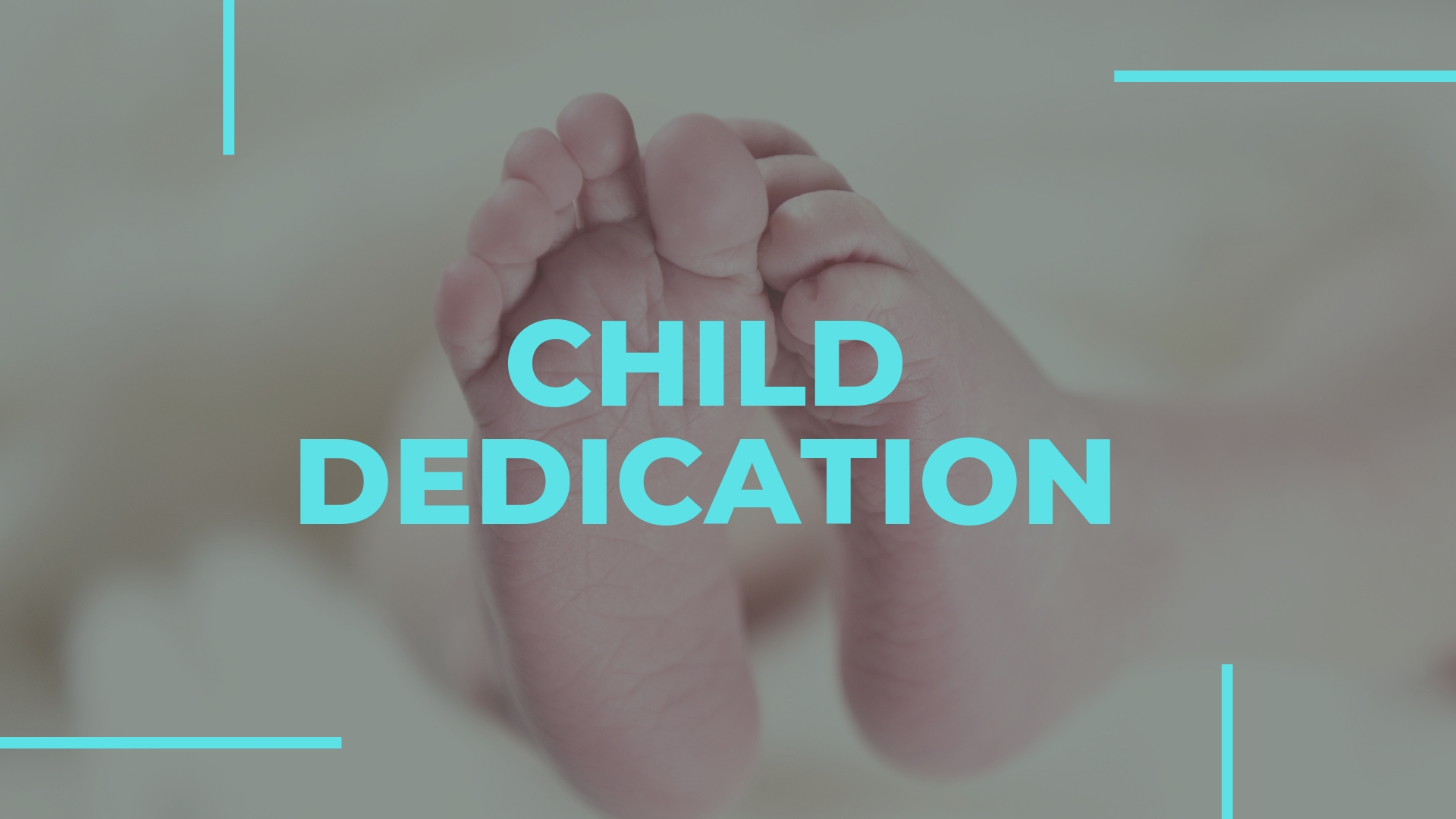 68845453_child_dedication.jpg