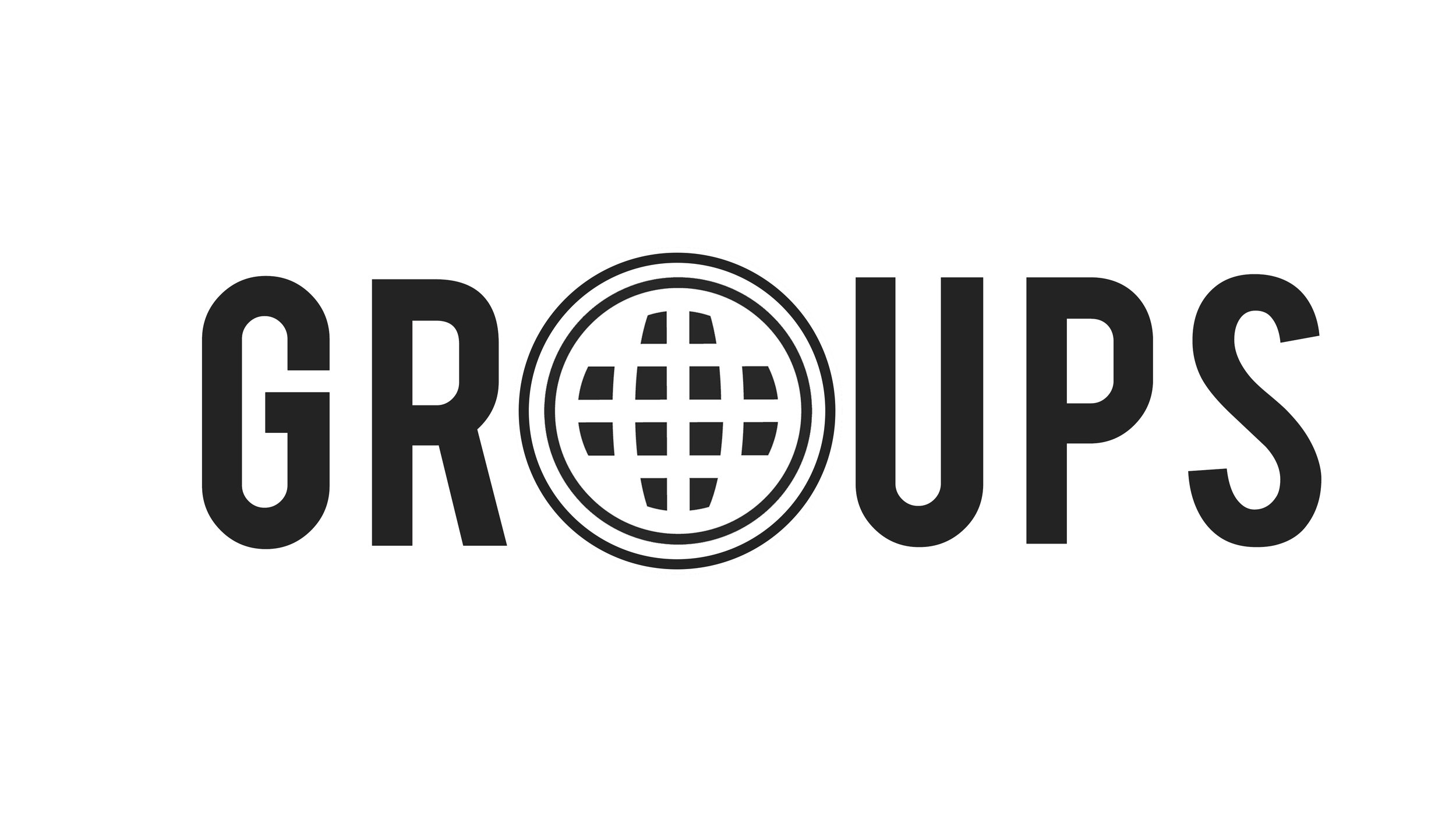 Groups Logo.jpg