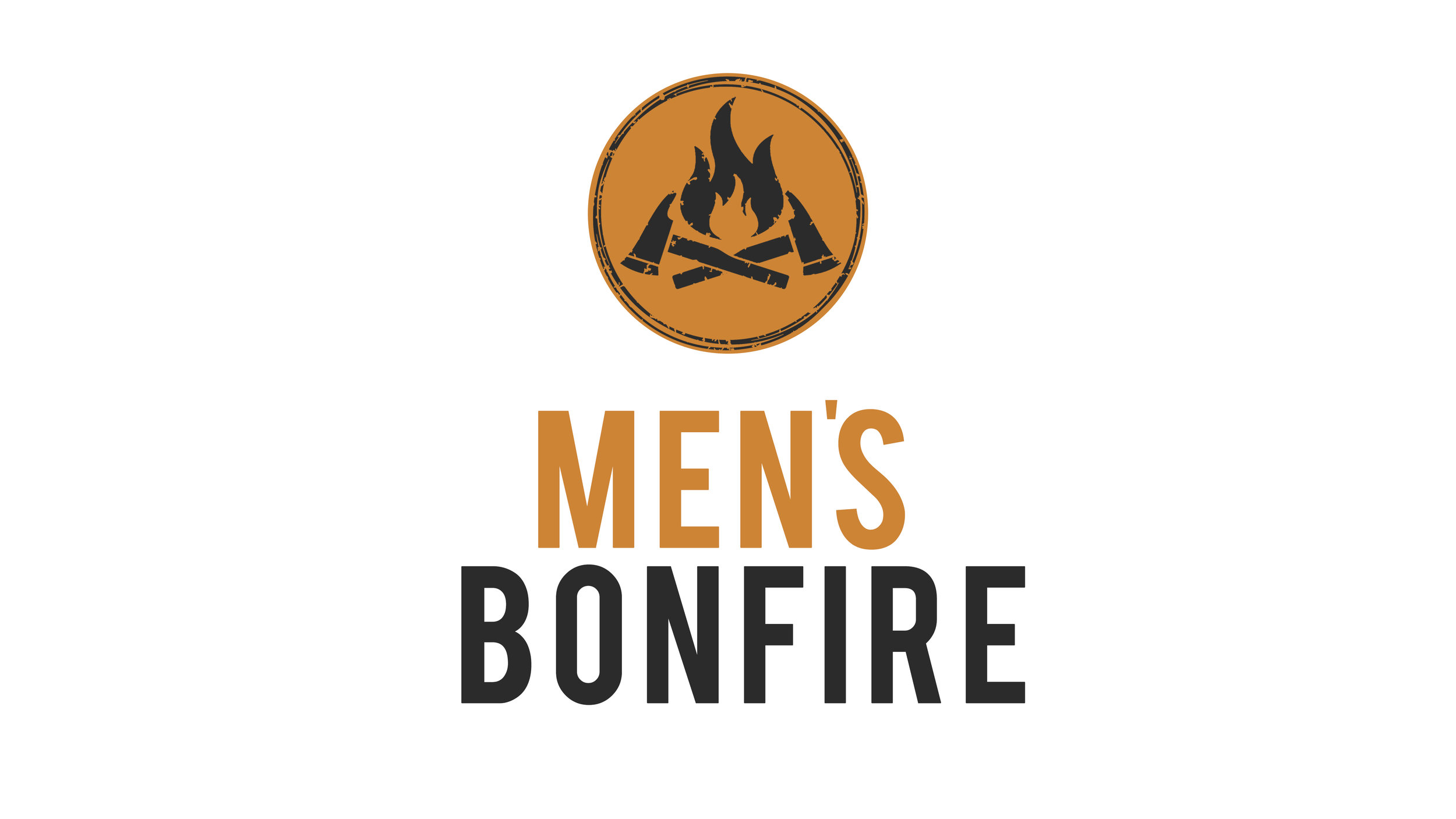 Men's BonfireWEB.jpg