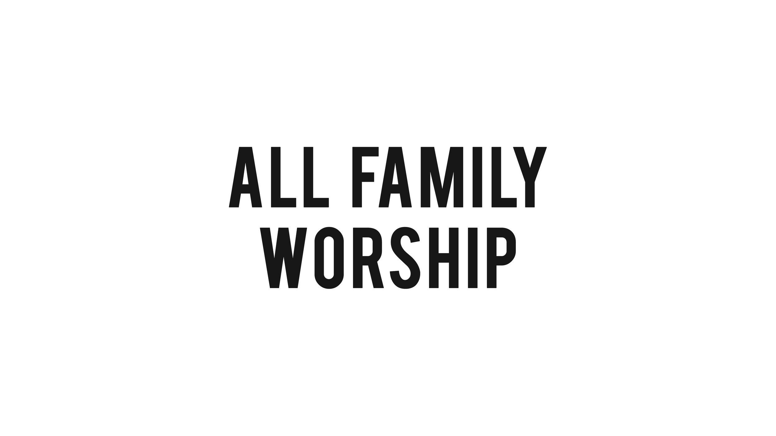 All Family.jpg