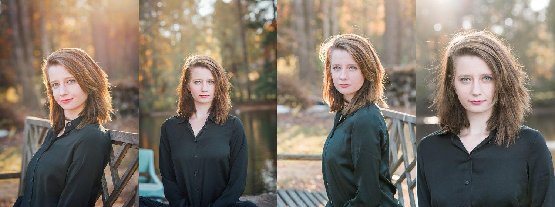 Fran Dickenson Photography