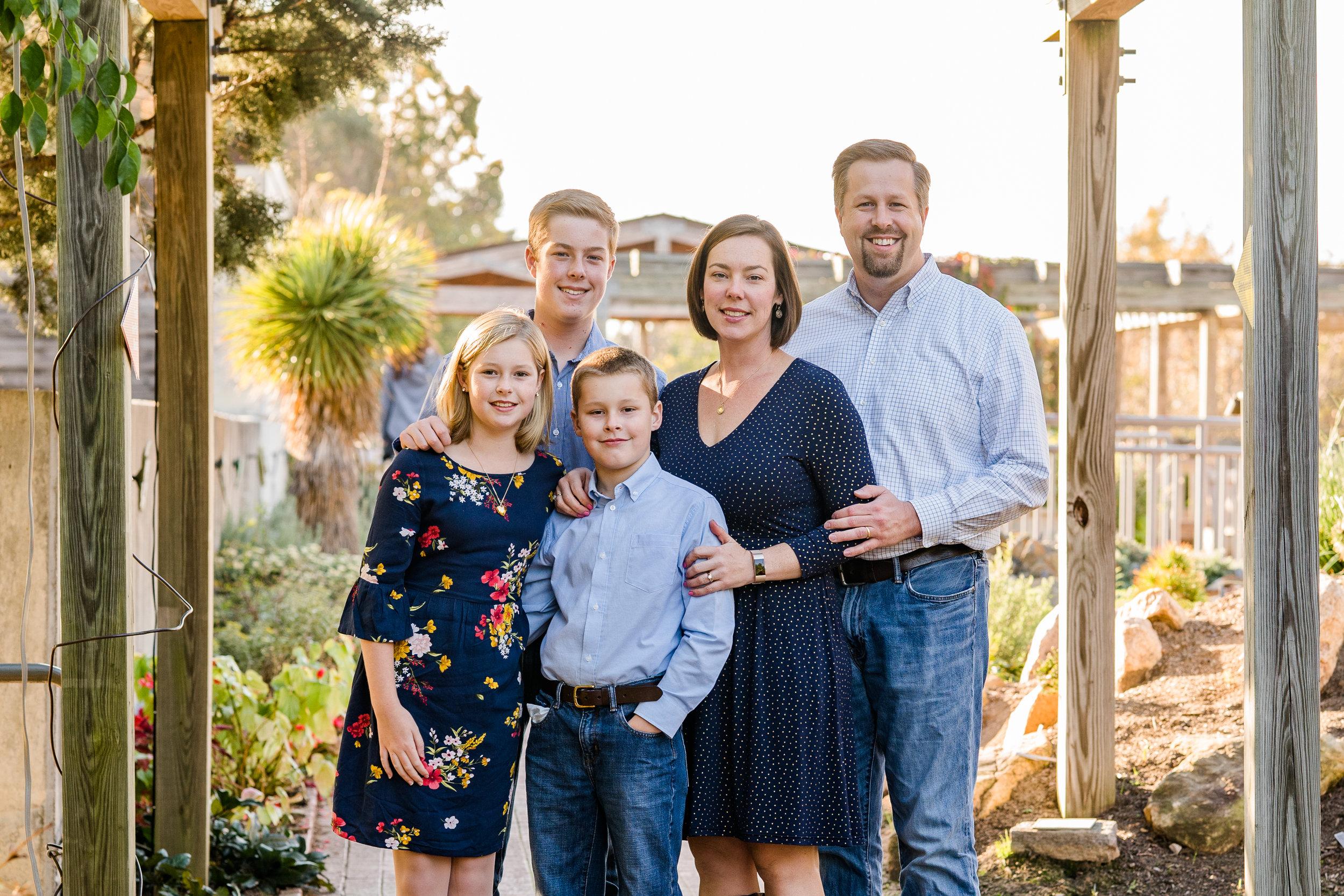 Hinkle Family 2018-51.jpg