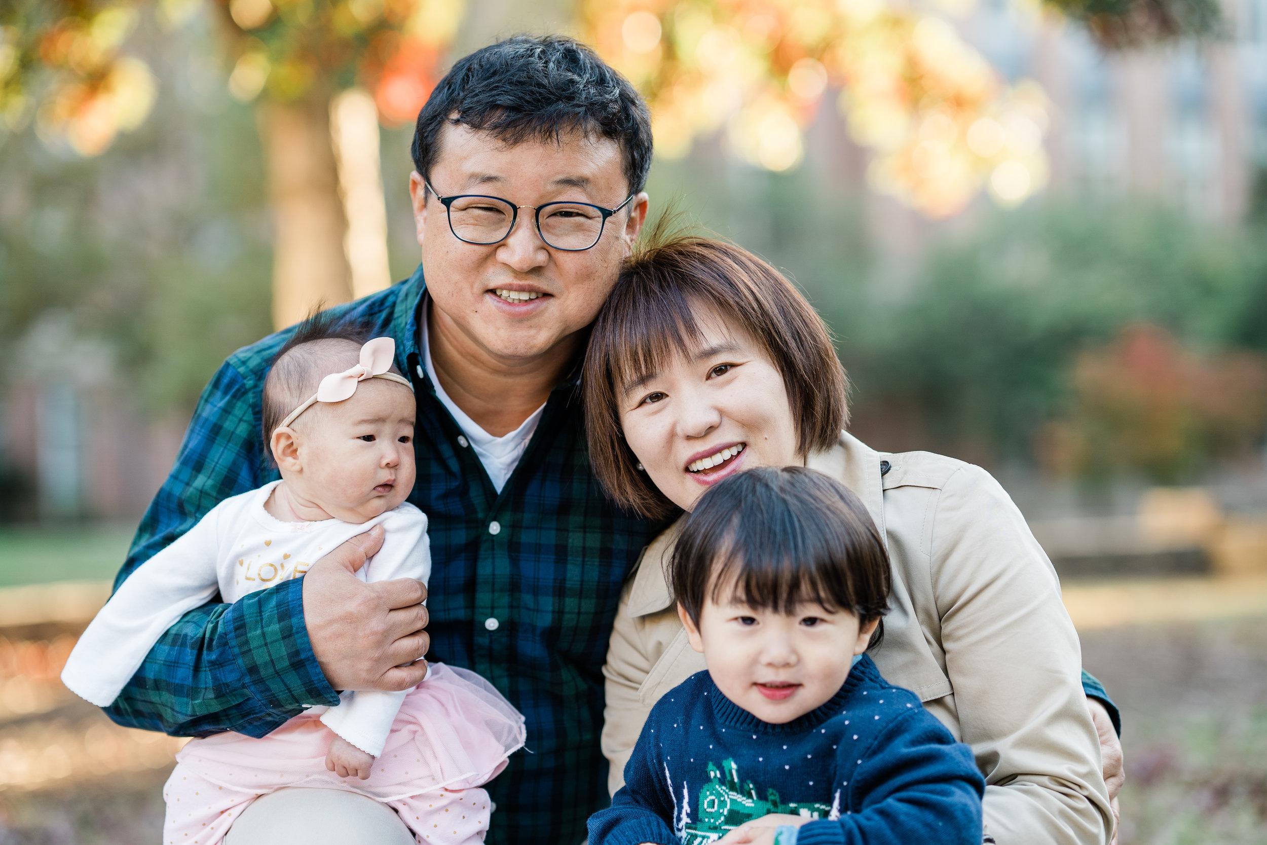 Park Family-28.jpg