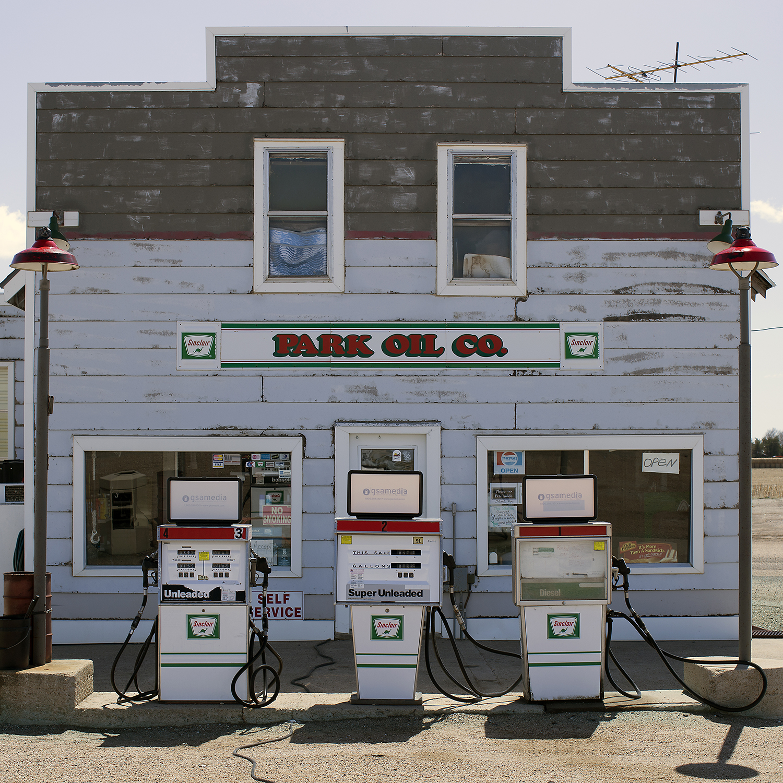 Park Oil Comapny.jpg