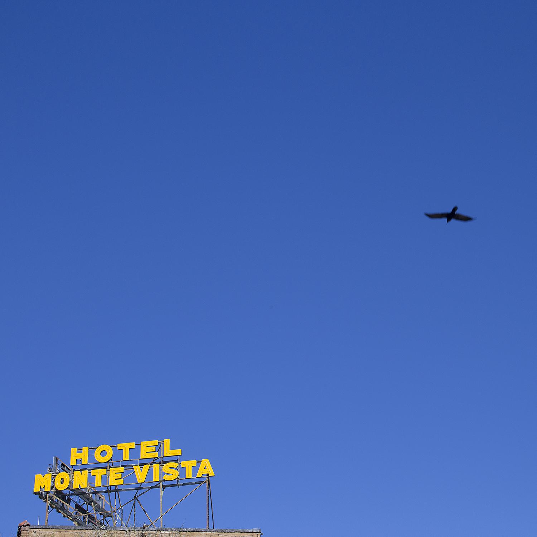 Hotel Monte Vista.jpg