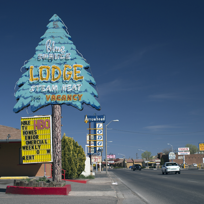 Blue Spruce Lodge.jpg