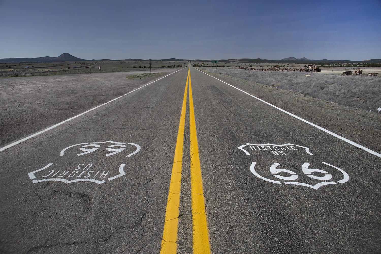 On Route 66 02.jpg