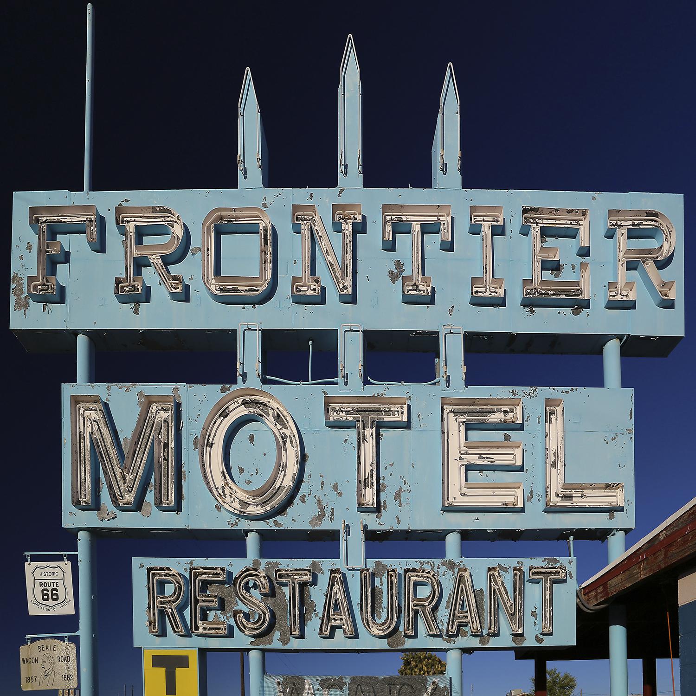 Frontier Motel.jpg