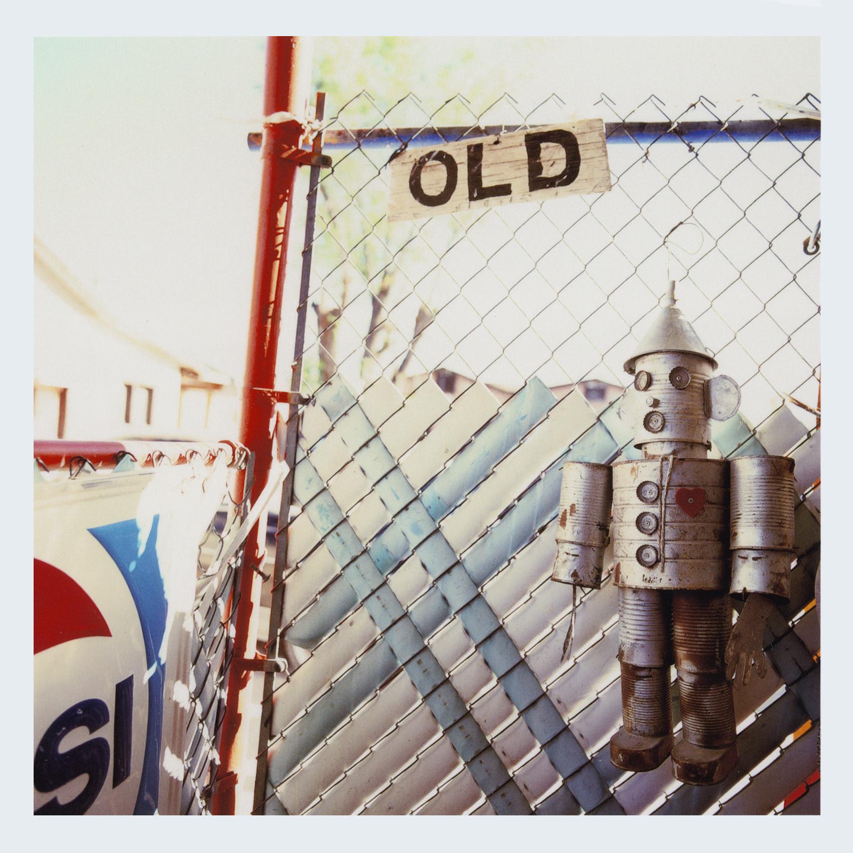Old Robot.jpg