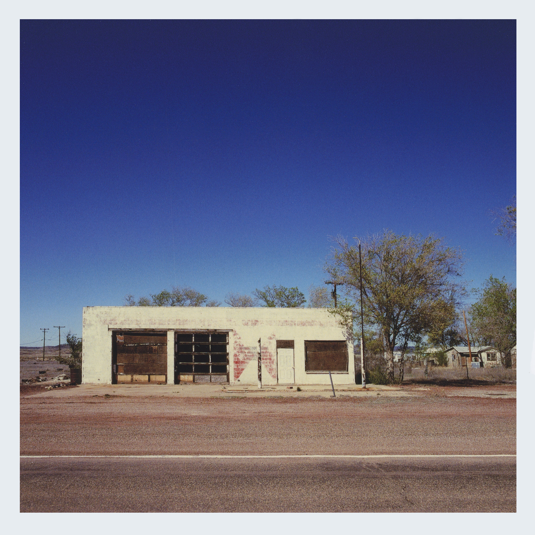 Old Building on Route 66.jpg
