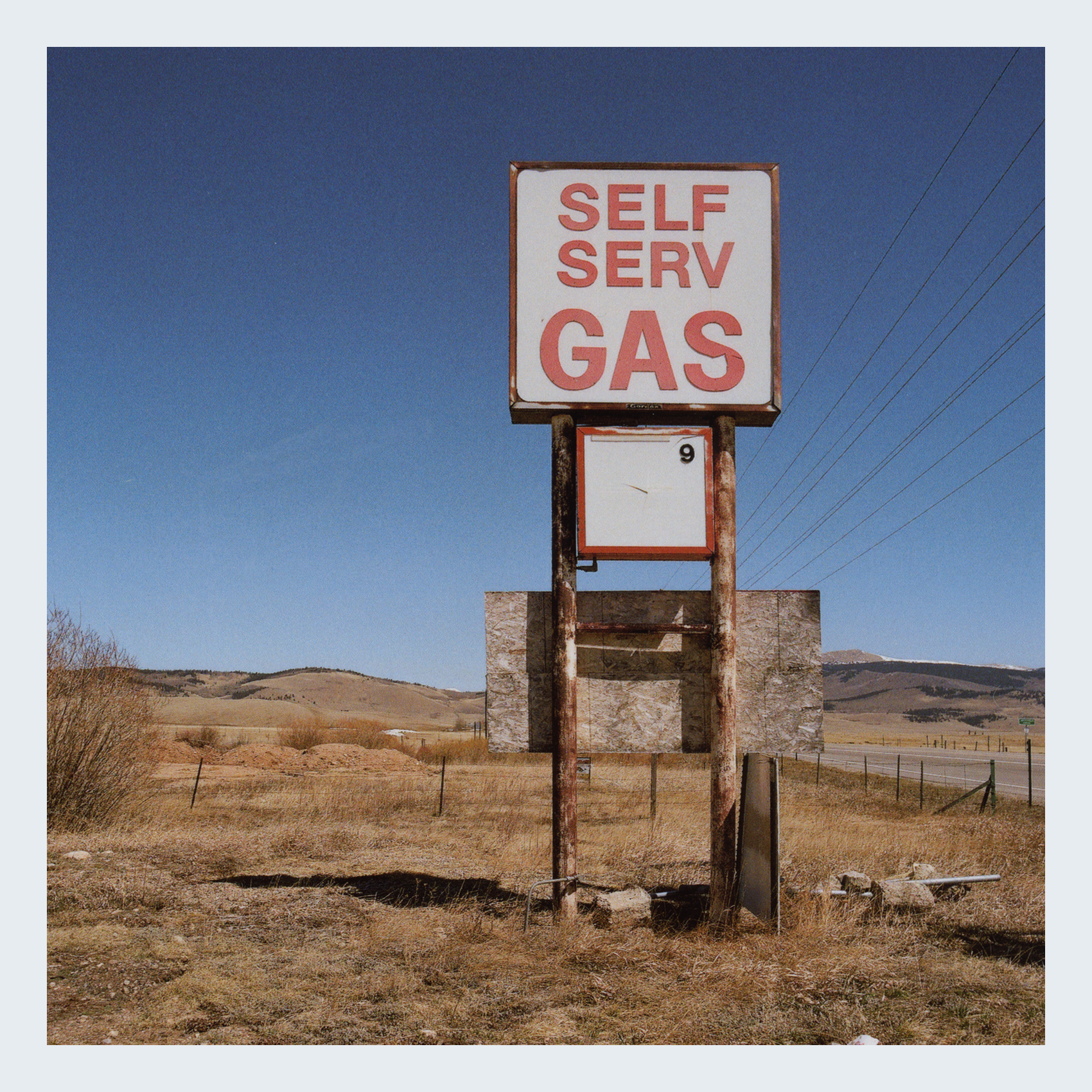 SELF SERVE GAS CO FINAL.jpg