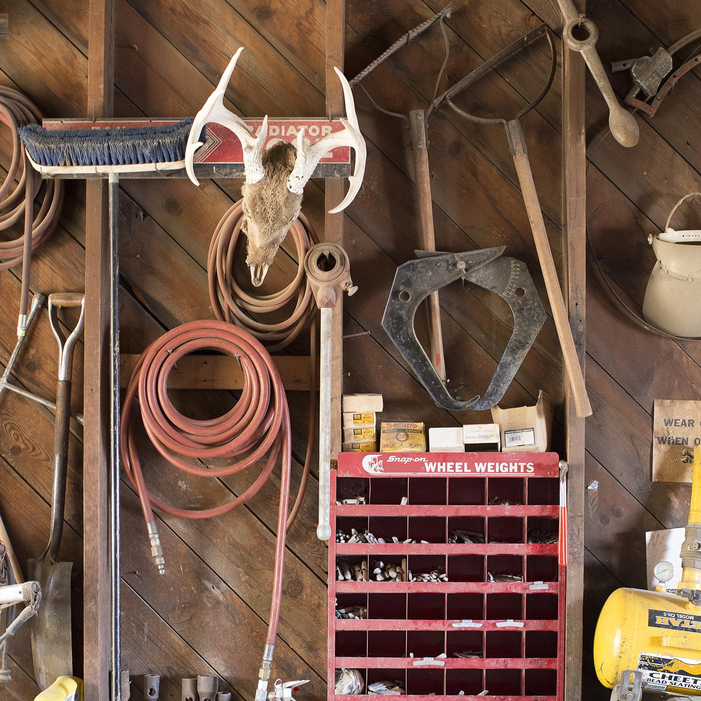 Park Oil Garage .jpg