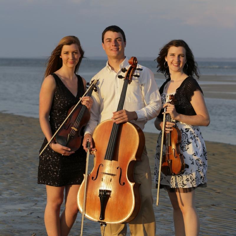 Coastal Chamber Musicians Photo (3).JPG