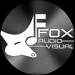 Fox Audio Visual
