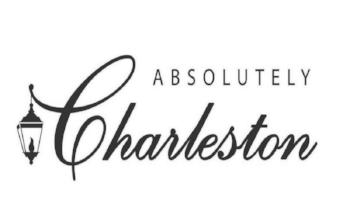 Absloutely Charleston