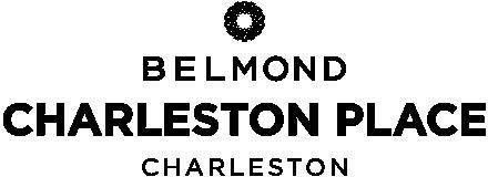 belmond charleston place hotel.png