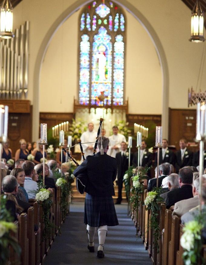 bill_nuttall_bagpiping_wedding.jpg
