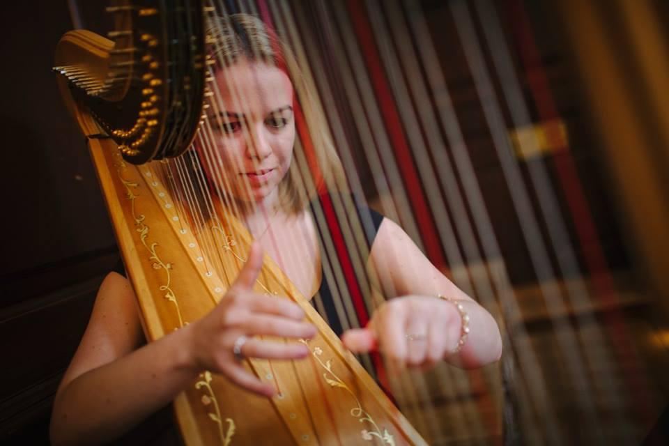 harp for event.jpg
