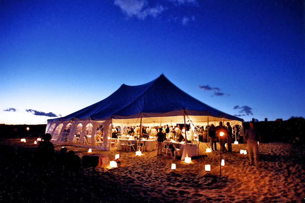 tent on the beach bonfire.jpg