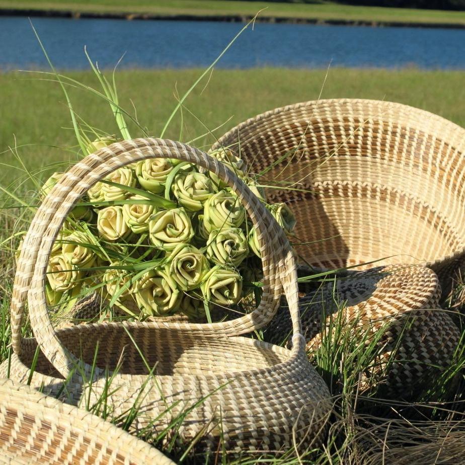 sweetgrass basket.jpg