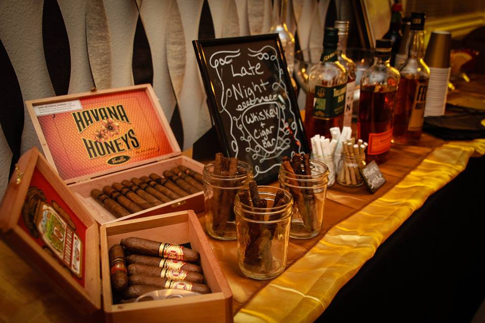 cigar bar havana nights party idea.jpg