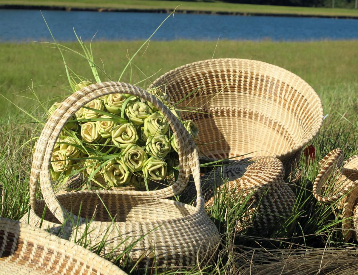 sweetgrass basket.jpg