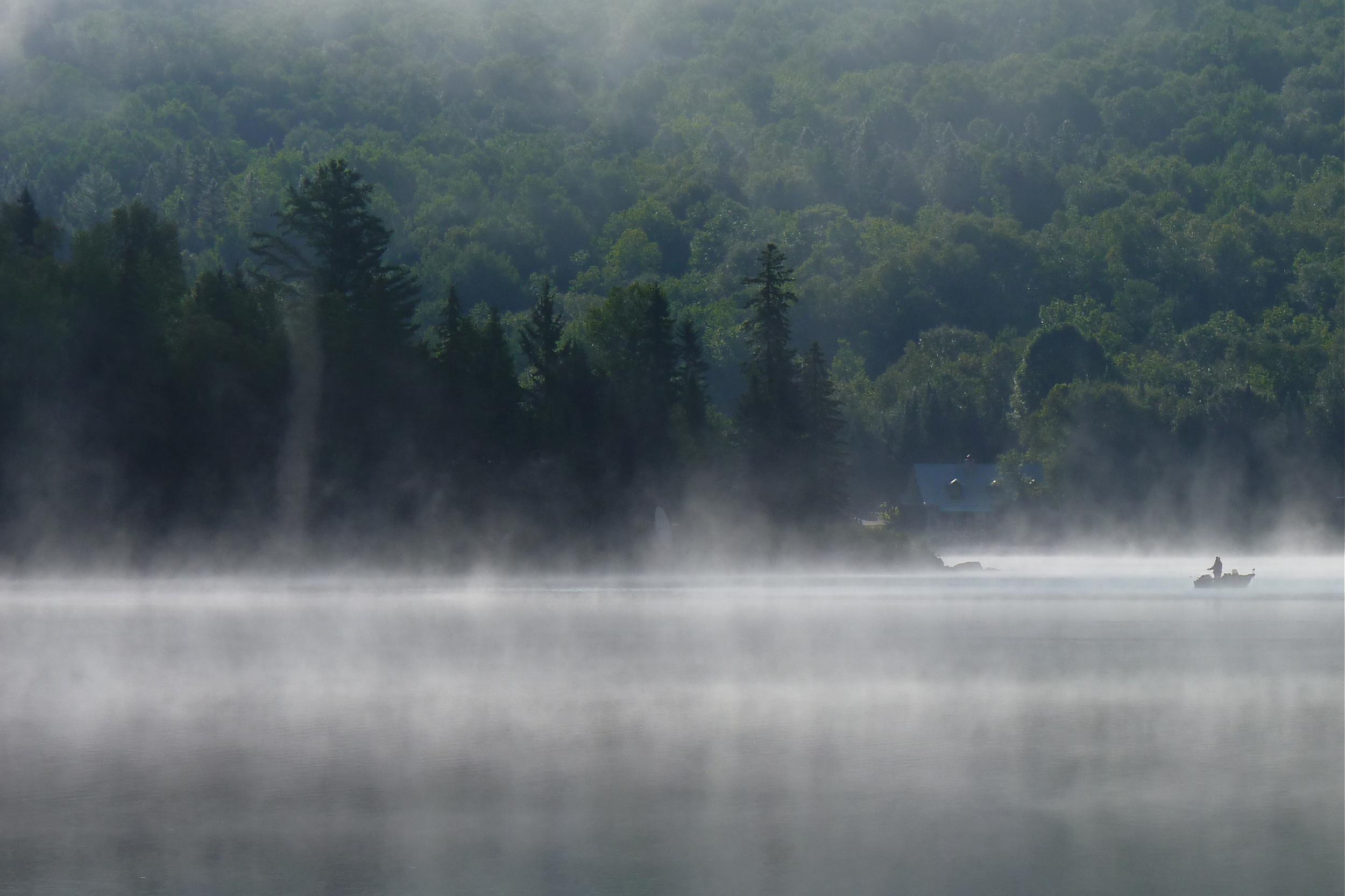 Matin-Lac chaud.jpg