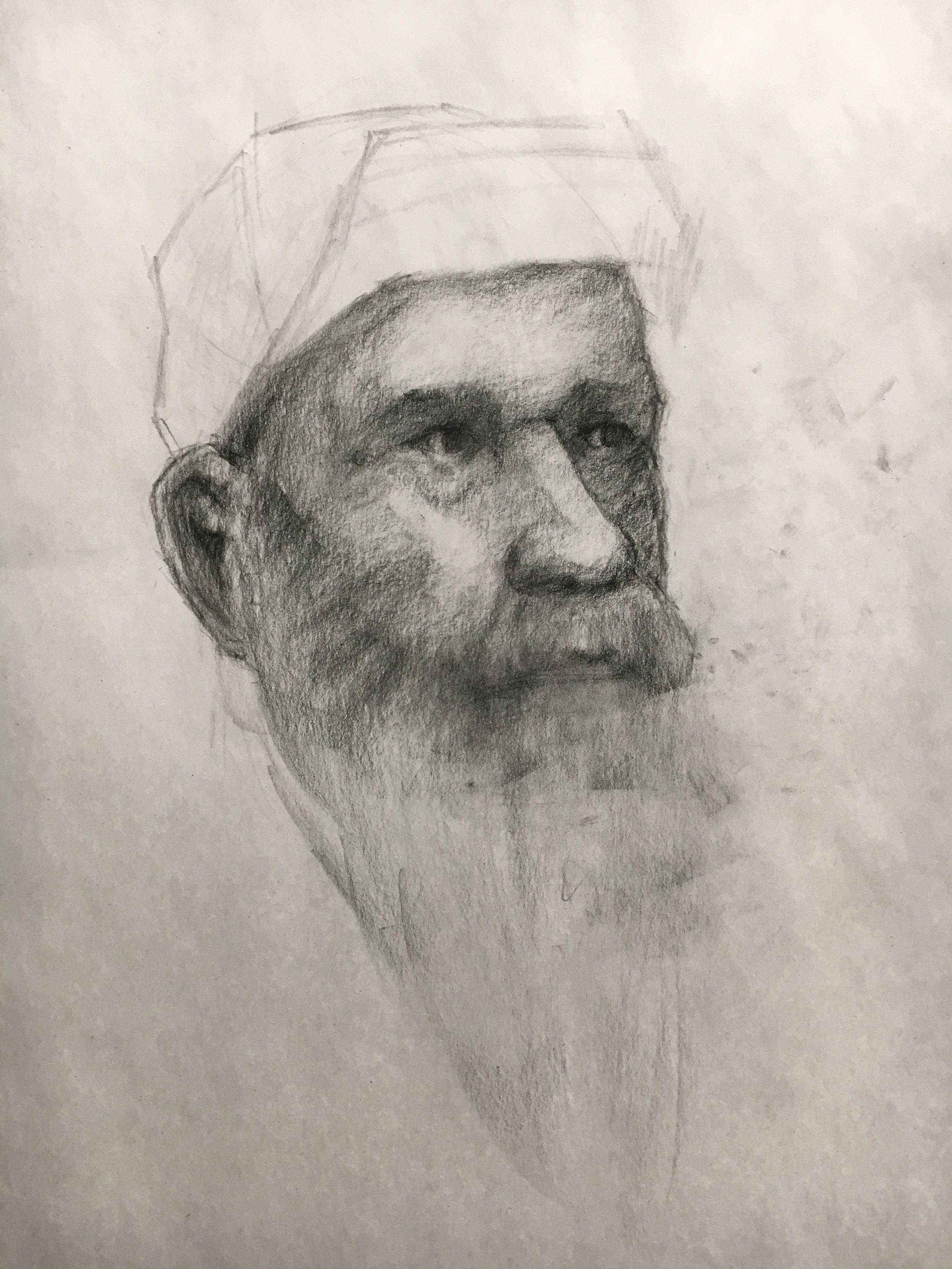 PortraitMan01a.JPG