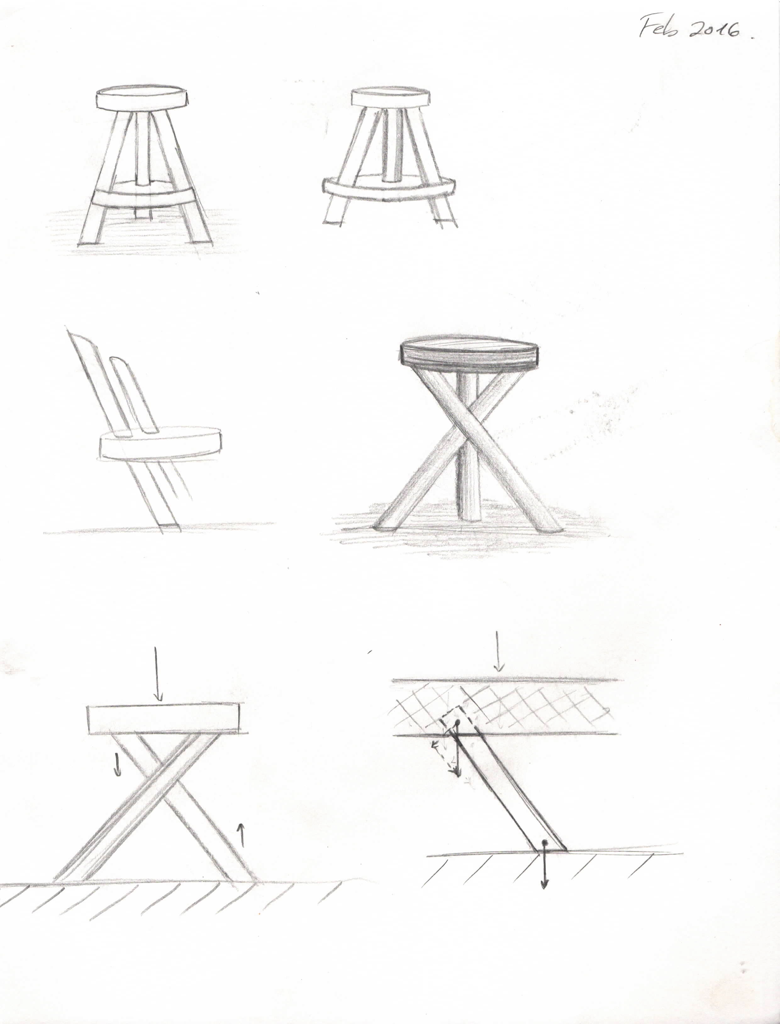 ChairSketch17.png