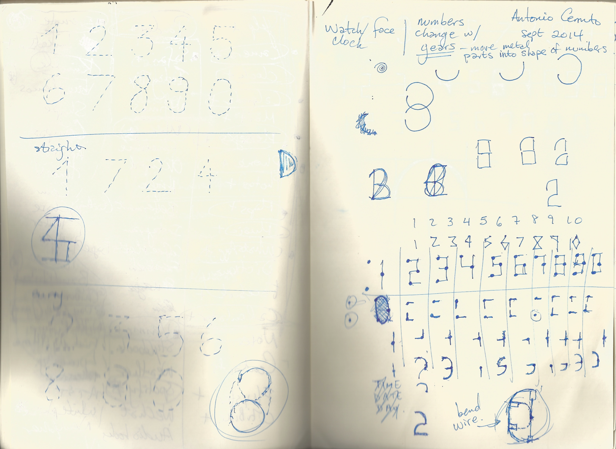 WatchDesignSketches01.png