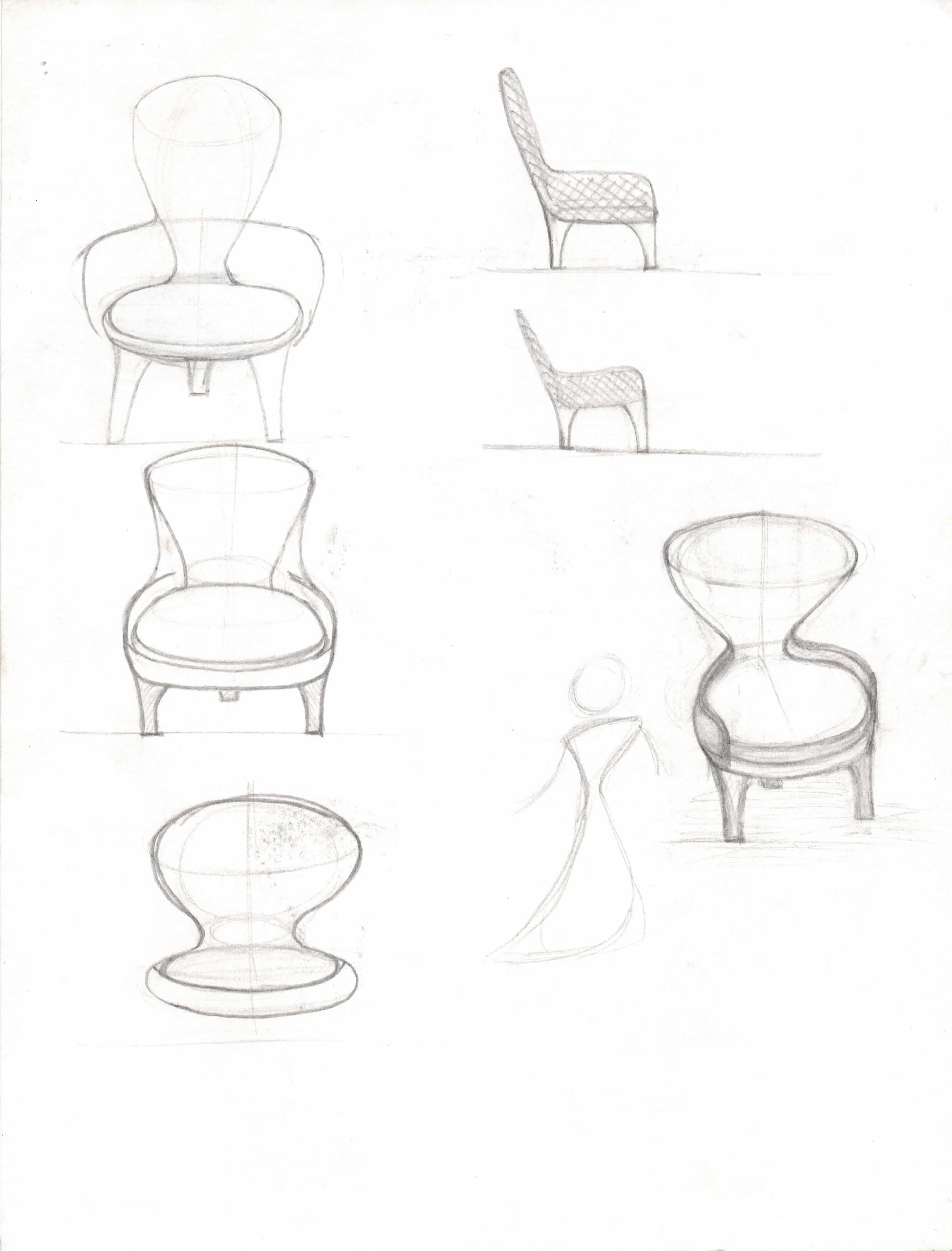 ChairSketch10.png