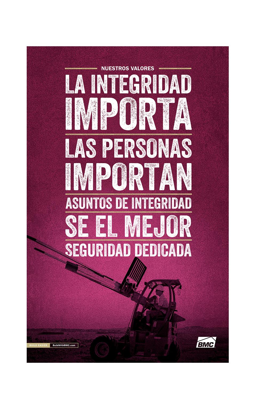Values-SPANISH-poster.jpg