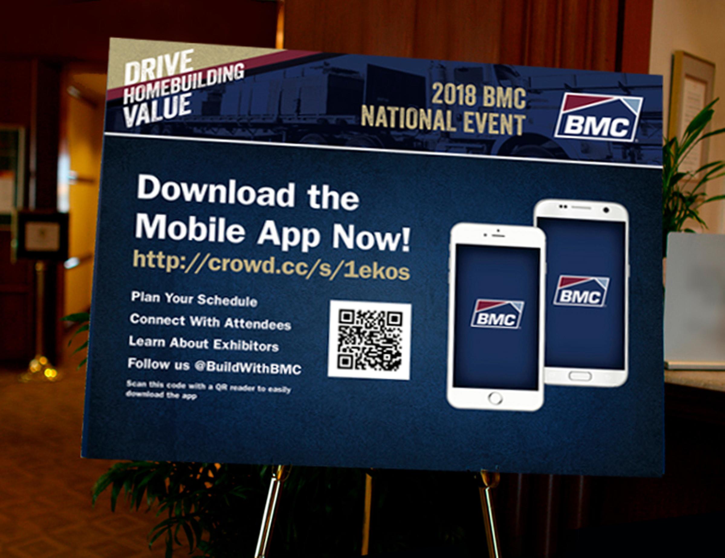 BMC_conference_sign.jpg