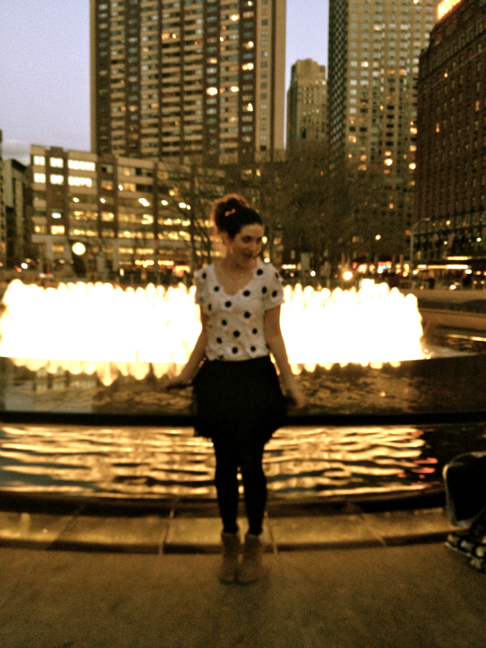 DIY+flower+tee+jcrew+fashion+blog+louboutins+and+love+personal+style+lincoln+center+new+york+city+fur+booties+fringe+skirt+pink+hair+bow+original.png