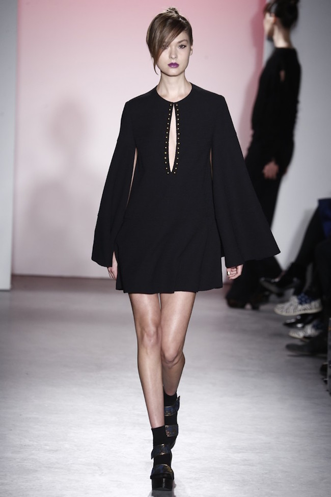 NYFW%2BNanette%2BLepore%2BFashion%2BShow%2BFall%3AWinter%2B2015%2B-%2BLouboutins%2Band%2BLove%2BFashion%2BBlog%2BEsther%2BSanter%2BJohn%2BSlattery%2BKelly%2BRutherford%2Brunway%2Bmodels%2Bhair%2Bmakeup%2Bbeautiful%2Bcollection%2Bafter%2Bparty%2Bcelebrities%2BNew%2BYork%2BFashion%2BWeek%2Bwhite%2Bcoat%2Bpink%2Bblue%2Bbrocade.jpg