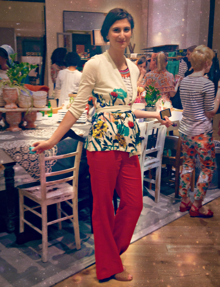 anthropologie+fashion+show+louboutins+and+love+fashion+personal+style+blog+spring+trends+2013+floral+print+sandals+jean+romper+red+lipstick+hipster+shorts+patterns+red+pants.png