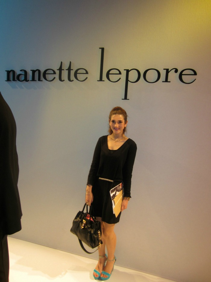 NYFW+Nanette+Lepore+Spring+2014+Fashion+louboutins+and+love+fashion+blog+fashion+week+spring+2014+designer+celebrity+stylist+ic.jpg