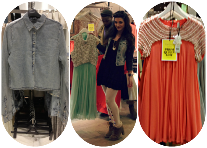 teen+vogue+prom+ultimate+party+topshop+fashion+blog+louboutins+and+love+jean+shirt+coral+dress+beads+pearls+floral+green+summer+party+event+fur+booties+DIY+jeweled+tights+New+york+city+soho+vintage+jacket+braid.png