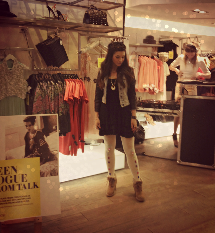 teen+vogue+ultimate+prom+party+topshop+new+york+city+fashion+blog+personal+style+leather+jean+jacket+DIY+jeweled+tights+fur+booties+DJ+vintage+ruffles.png