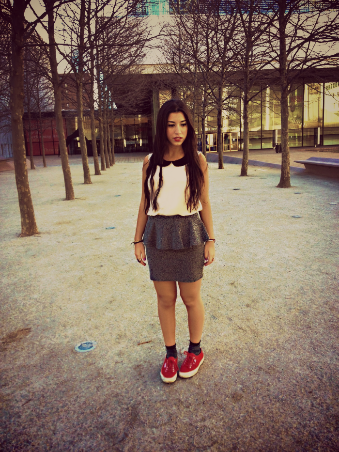red+supergas+and+glitter+socks+louboutins+and+love+fashion+blog+lifestyle+personal+style+peter+pan+collar+peplum+skirt+braids+lincoln+center+new+york+city.png