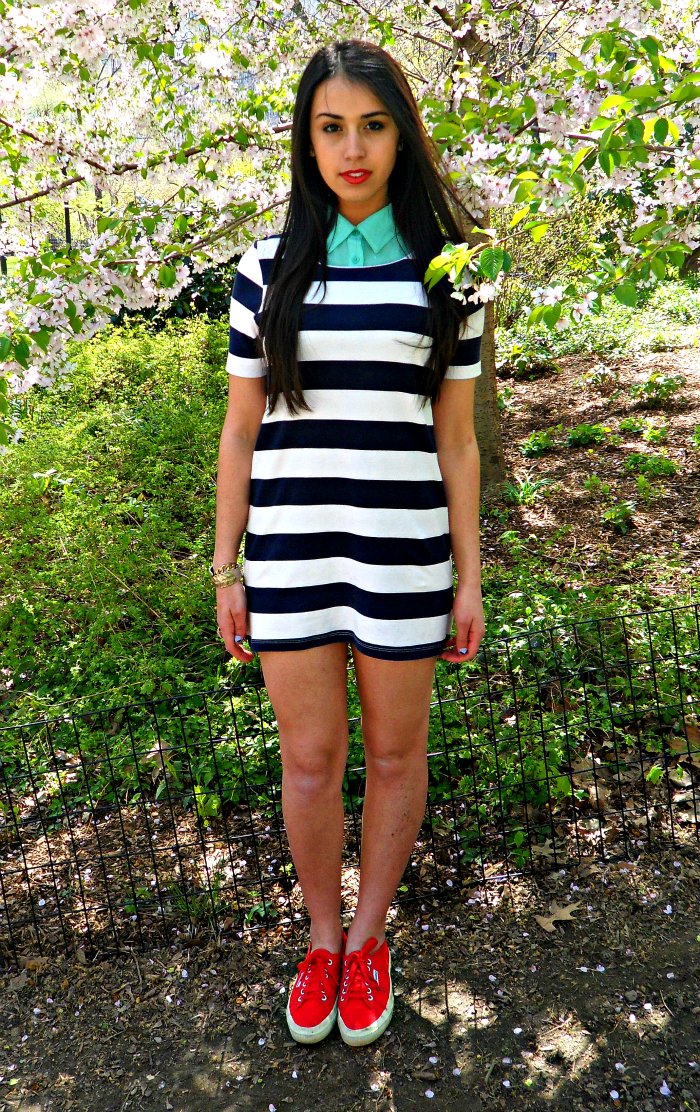 bold+stripes+and+bright+colors+red+supergas+blue+and+white+green+collar+neon+flowers+floral+yellow+ring+topshop+louboutins+and+love.png