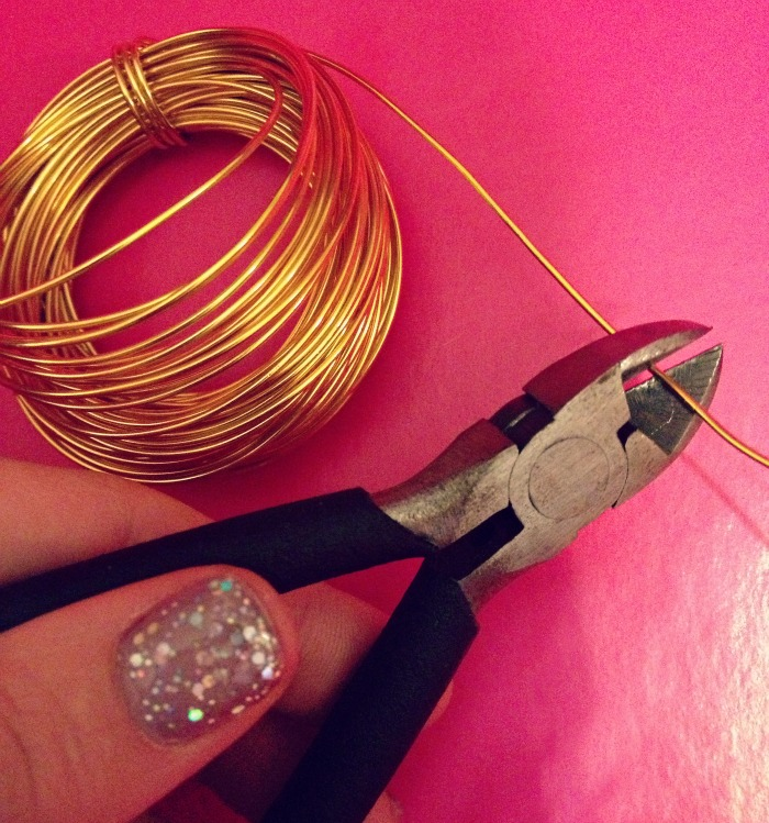 DIY+chevron+rings+louboutins+and+love+fashion+personal+style+girly+nyc+bow+tools+plier+jewelry+wire+cutter+18+gauge+gold+needle+nose+handmade+present+spring+2013+trends+easy+glitter+nails+pink.jpg