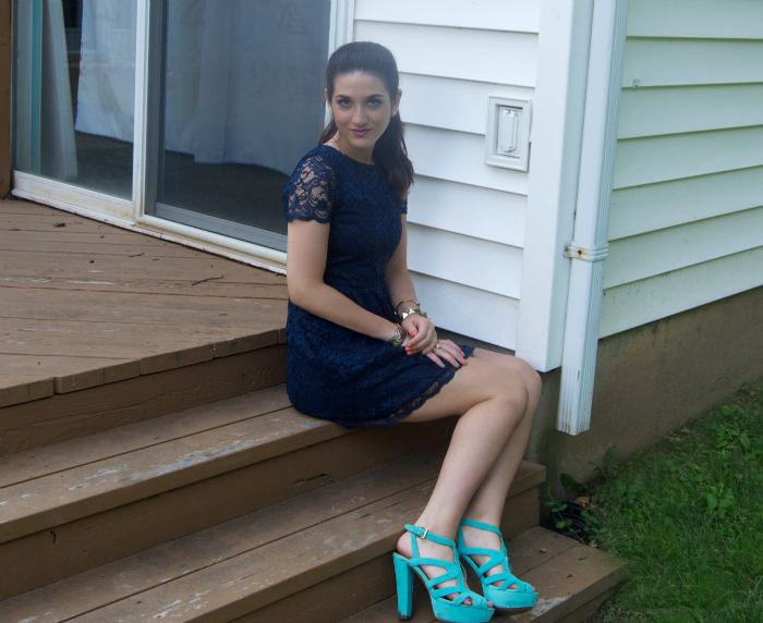 navy+blue+lace+dress+louboutins+and+love+fashion+blog+personal+style+teal+heels+gold+jewelry+brunette+bracelet+model+beautiful+pretty+photoshoot+trends+sheer+colorful+outfit+ootd+beauty+women+inspiration+esther+santer+hair+ponytail+shoes+summer+spring.png
