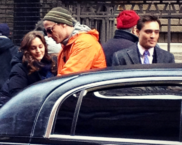 louboutins+and+love+ed+westwick+leighton+meester+actors+celebrities+gossip+girl+set+directors+chair+movie+tv+show+filming+outside+winter+fashion+personal+style+blog+nyc+upper+west+side+empire+hotel+limo+suit.png