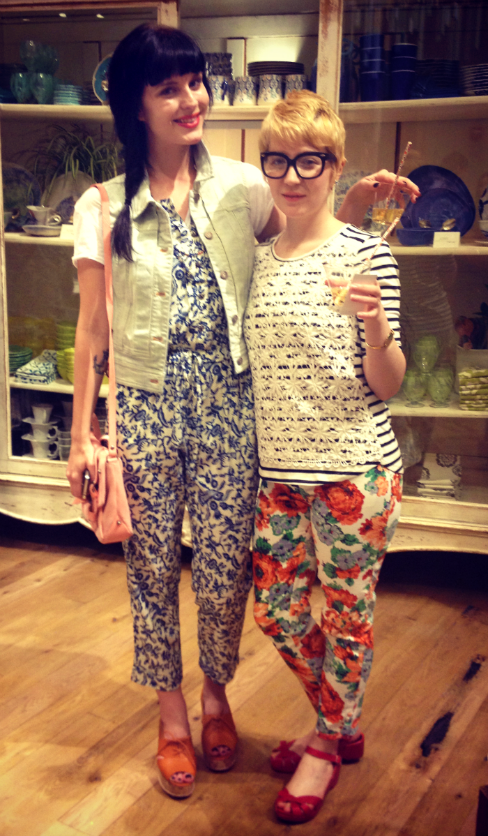 anthropologie+fashion+show+louboutins+and+love+fashion+personal+style+blog+spring+trends+2013+floral+print+sandals+jean+romper+red+lipstick+hipster+glasses.png