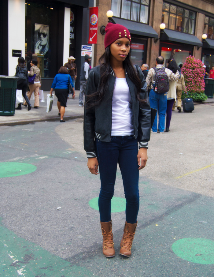 NYC+street+style+leather+and+plaid+louboutins+and+love+fashion+blog+manhattan+black+dress+sneakers+pants+outfit+ootd+blonde+brunette+shopping+girl+women+vintage+varsity+accessories+clothing+trends+tops+runway+nyfw+backpack+chic+look+jeans+studs+pleats.png
