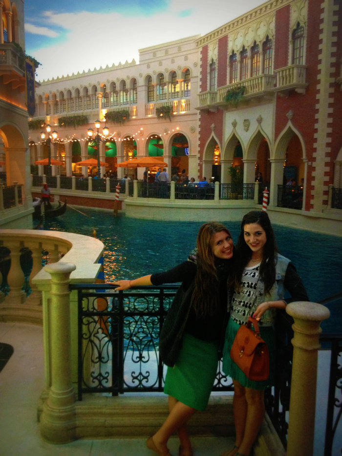 las+vegas+venetian+venice+italy+louboutins+and+love+fashion+blog+style+spring+2013+trends+glamorous+sandals+fringe+skirt+flowers+floral+vacation+smarty+had+a+party+vintage+bag+night.png